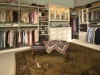 Knoxville Custom Closets And Closet Systems Designed By