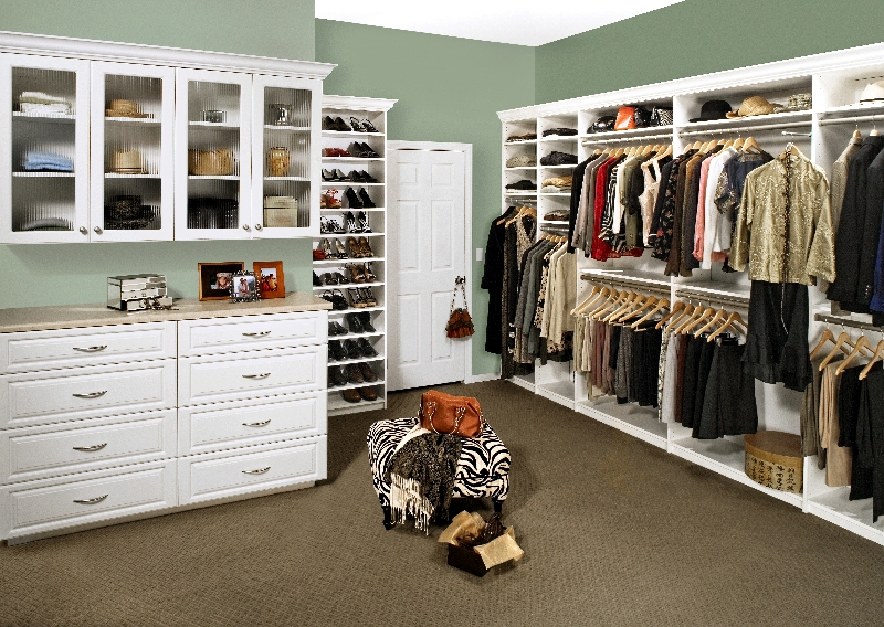 closets a storage organization work really and manufacturers autoclosets apps microadd space this s derived with microcad some for software closet be design is from can app designers